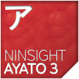 Download Ayato 3